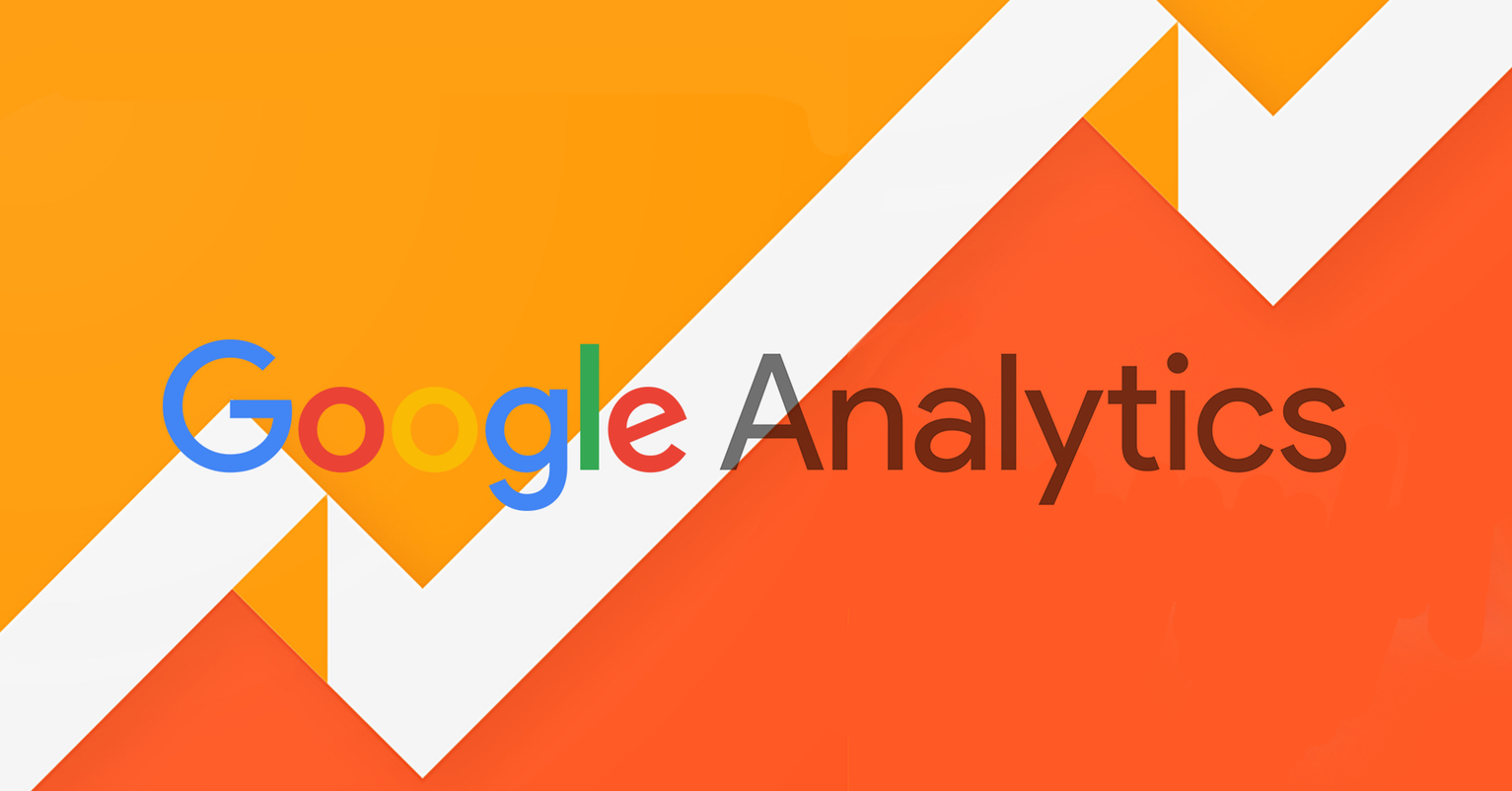 google analytics Growth Kitchen