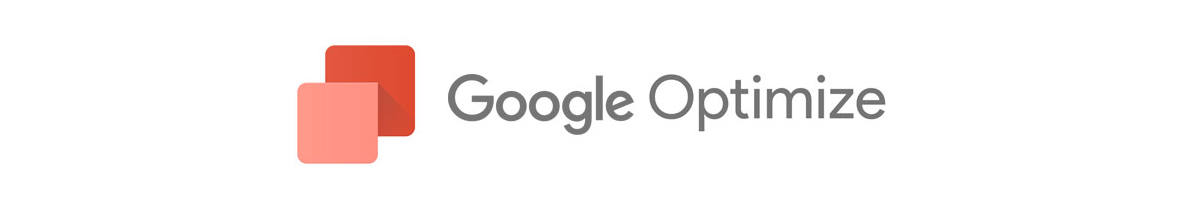Google Optimize Growth Kitchen