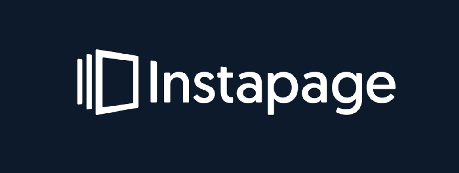 instapage growthkitchen
