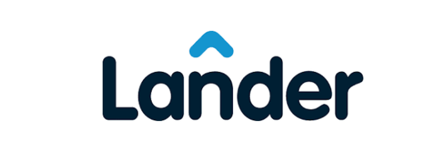 lander growthkitchen