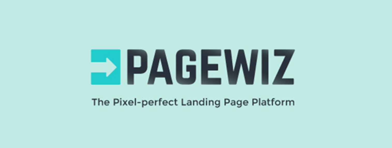 pagewiz growth kitchen