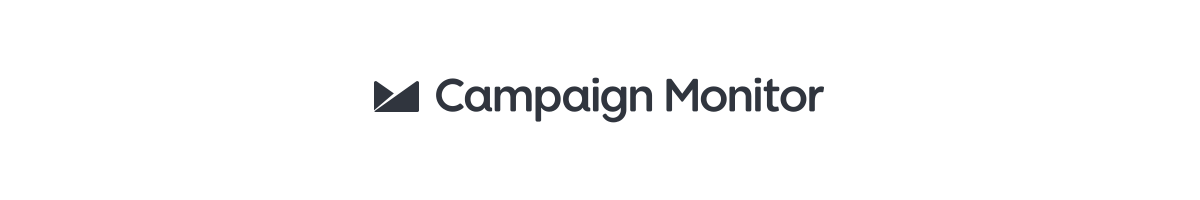 campaign monitor logo growth kitchen