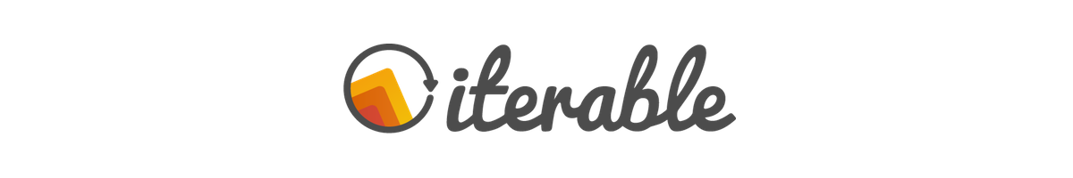 iterable logo