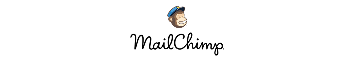 mailchimp logo growthkitchen