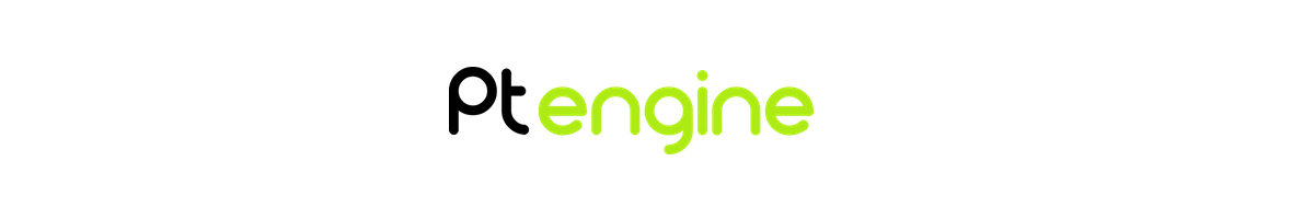 ptengine logo