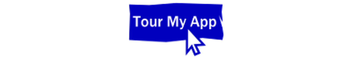 tourmyapp logo transparent