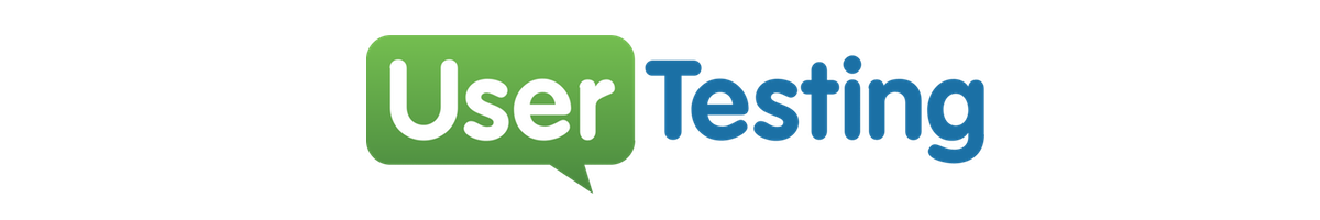 user testing logo growthkitchen